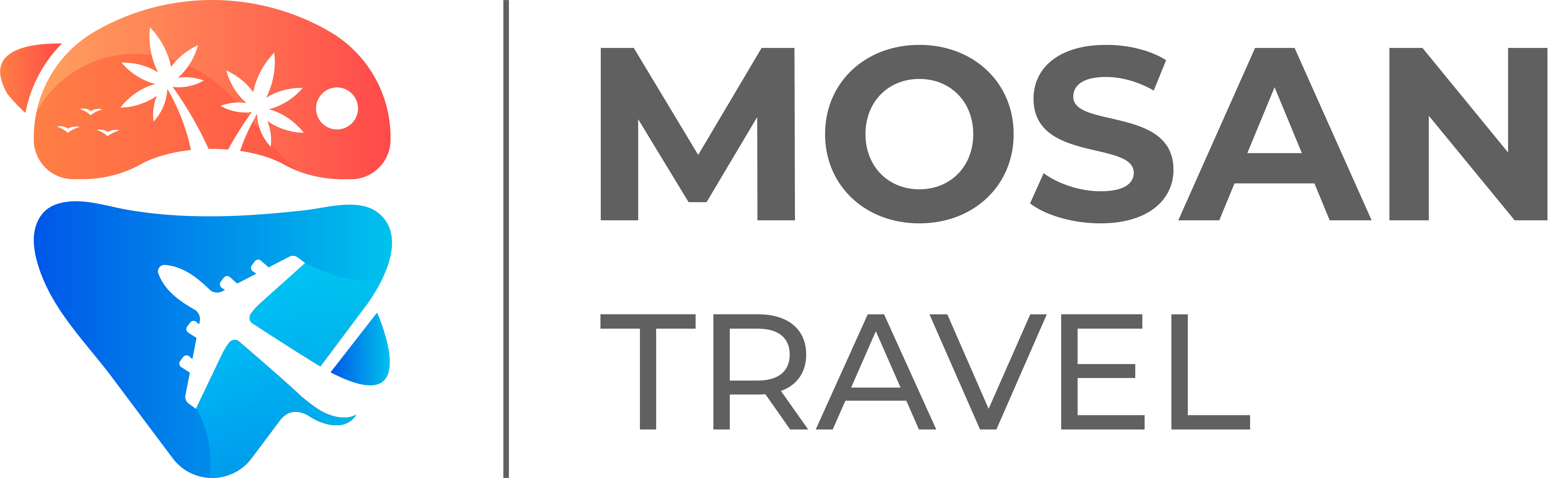 Mosan Travel